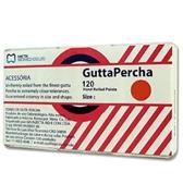PQN_2537_Prod_Injecta_Guta_Sec
