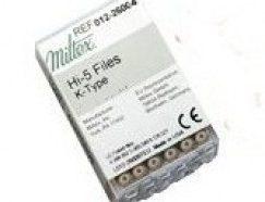 hi_5_miltex_2