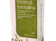 tricresolformalina-frasco-10ml-biodinamica