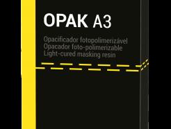 OPAK A3