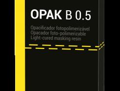 OPAK B-0.5